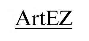 ArtEZ Arnhem