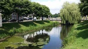 Jansbeek Arnhem