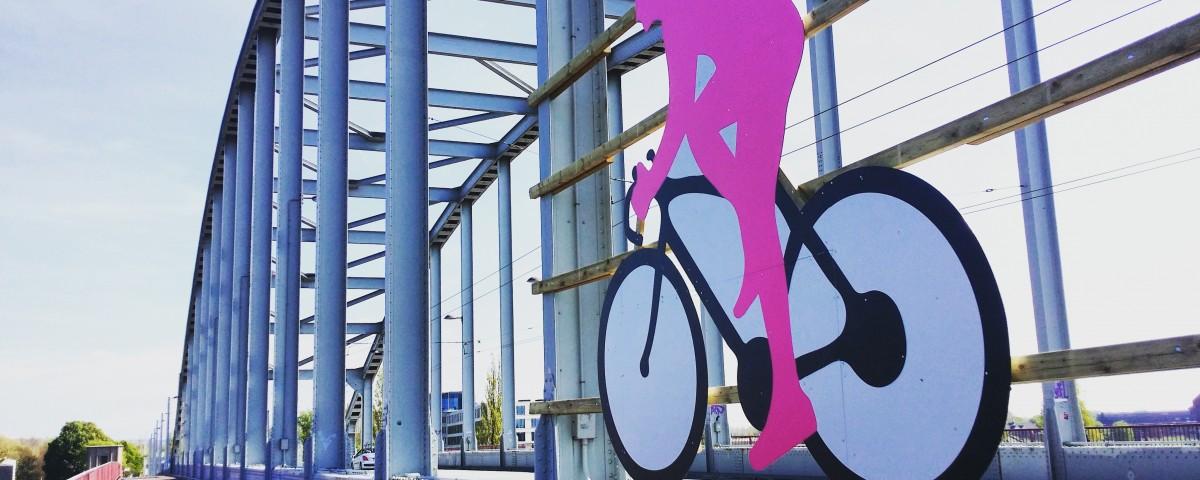 Giro Arnhem 2016