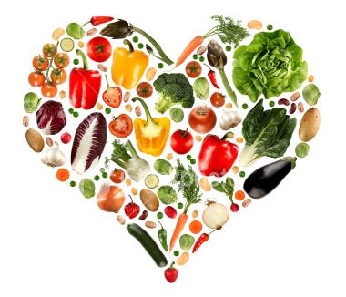 Vegetarian restaurants Arnhem Blog