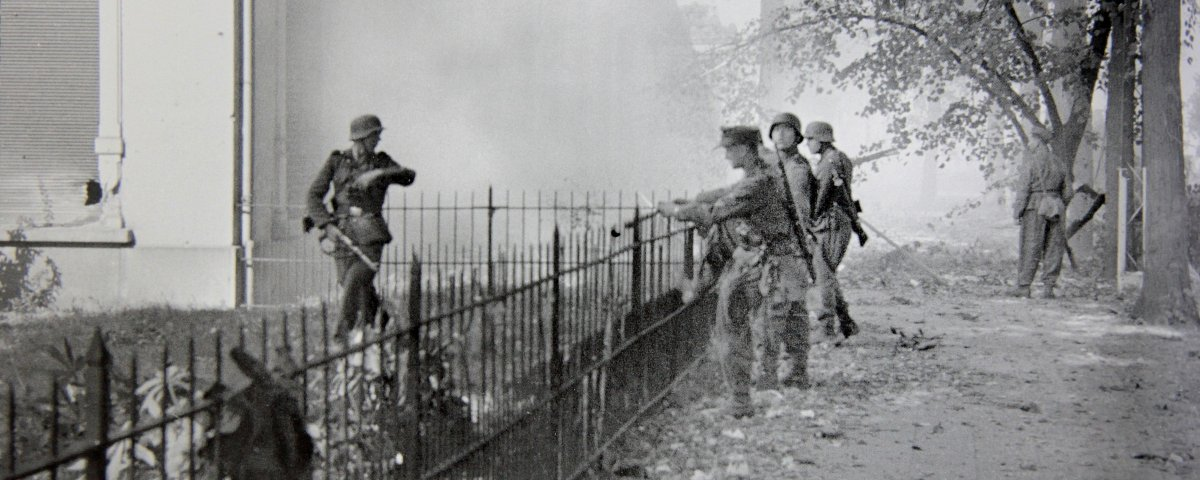 Battle Of Arnhem Blog A Bridge Too Far