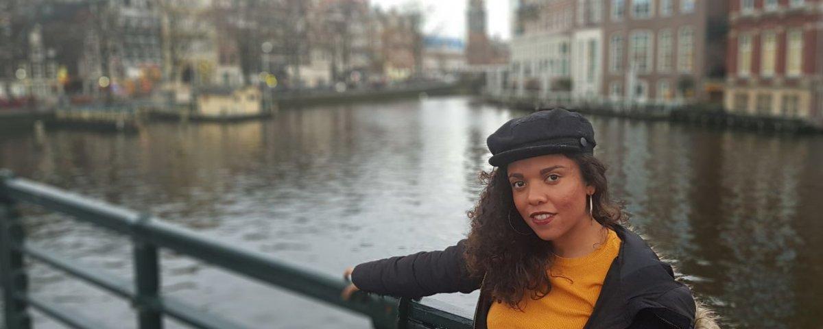 ArnhemLife blog Expats NL